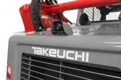 TAKEUCHI TL12 V2 - 11